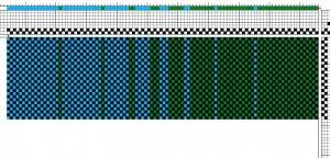 FibonacciSequenceWIF