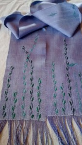 SilkScarfWhole